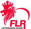 federation marcfede_rugby