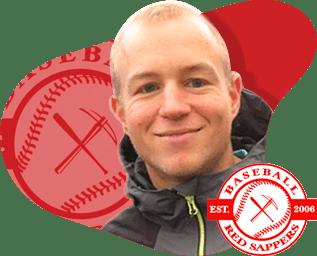 Daniel Strock, Red Sappers Dudelange