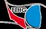 Federation Hockey
