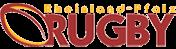 Federation Reihnland Pfalz Rugby