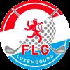 Federation Golf